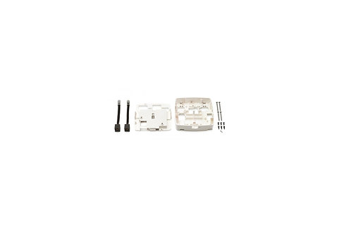HP 350 AP Wall Mount Kit JL018A Egypt
