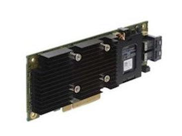 Dell PERC H730 Integrated RAID Controller 2GB Egypt