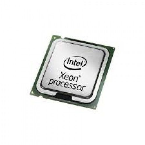 HP ML350 G6 Intel Xeon E5520 495914-B21 Egypt