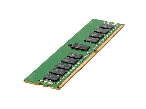 HPE 8GB P00918-B21 Egypt