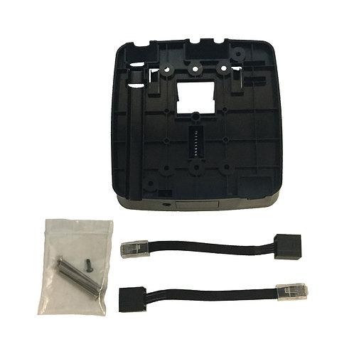 HP 355/365 AP Wall Mount Kit JL019A