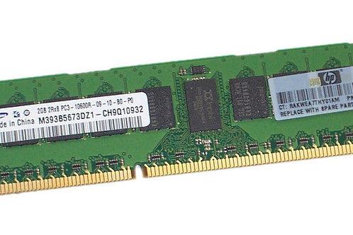 HP 2GB 500656-B21  Egypt