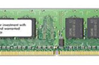 HP 8GB 516423-B21 Egypt