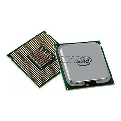 HP DL380 G7 Intel Xeon E5630 587478-B21 Egypt