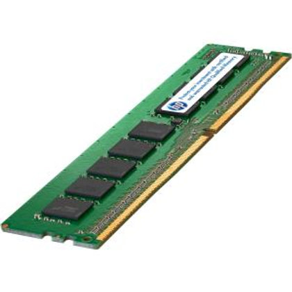 HPE 8GB 819880-B21