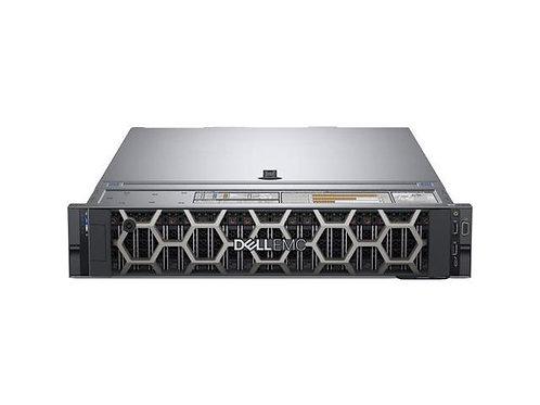 DELL Power Edge R740 Server PER740#4216 Egypt