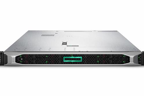 HP ProLiant DL360 Gen10  P01880-B21 Egypt