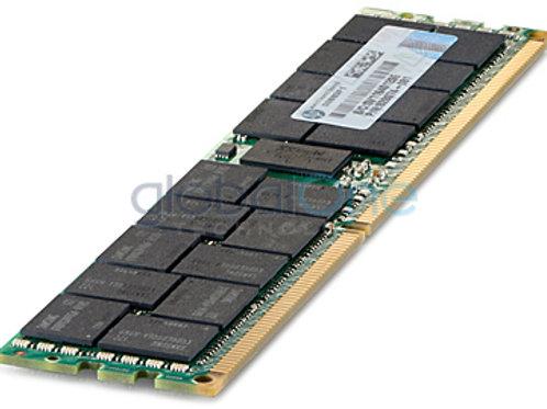 HP 4GB 726717-B21 Egypt
