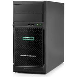 HPE ProLiant ML30 Gen10 P06785-425 Egypt