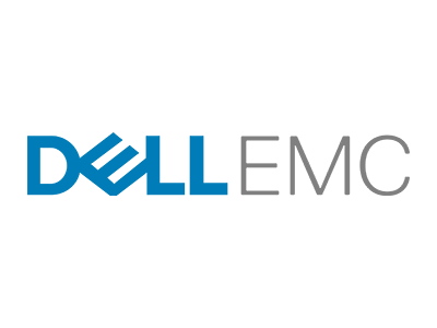 DELL EMC Servers  elite Egypt