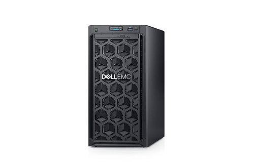 PowerEdge T140 Server PET140#2134 Egypt
