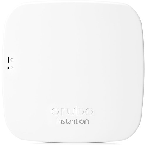Aruba Instant On AP11 (RW) Access Point r2w96a
