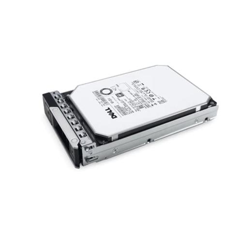 DELL 10TB 7.2K RPM NLSAS 12Gbps 512e 3.5in Hot-plug Hard Drive Egypt