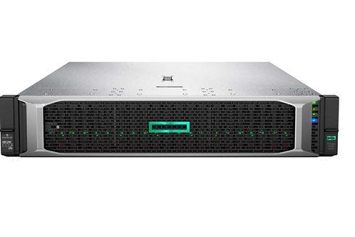 HP ProLiant DL380 Gen10 868710-B21 Egypt