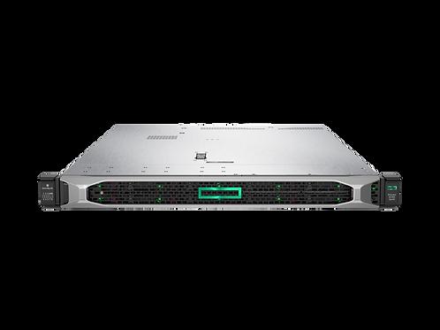 HPE ProLiant DL360 Gen10 P03633-B21 Egypt
