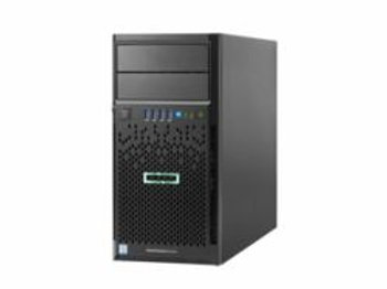 HP ProLiant ML30 Gen9  831068-425 Egypt