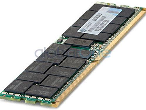 HP 2GB 647905-B21 Egypt