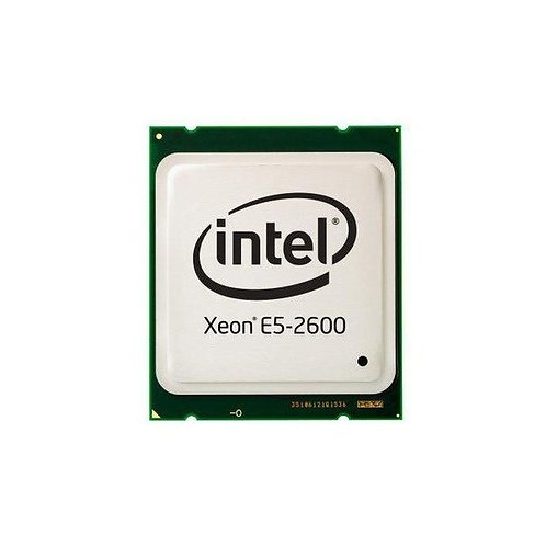 HP ML350p Gen8 660595-B21 Egypt