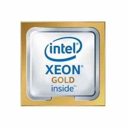 Intel Xeon Gold 5220 2.2G, 18C/36T, 10.4GT/s, 24.75M Cache, Turbo, HT (125W) DDR Egypt