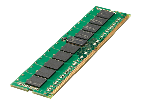HPE 8GB 815097-B21 Egypt