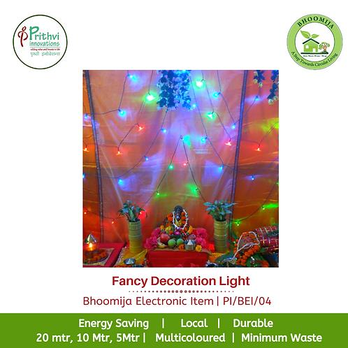 Fancy Decoration Light