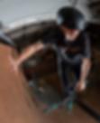 Screen Shot 2019-07-11 at 6.05_edited.pn