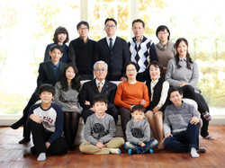 G01300-홍주희-24X32-끌레르-블랙