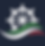 Noosa Italian logo pic.png
