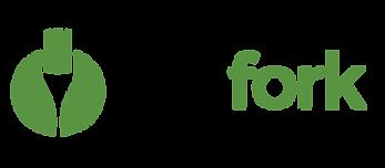 Logo-TheFork-horizontal-transparent-back