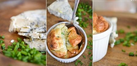 Gorgonzola souffle.jpg