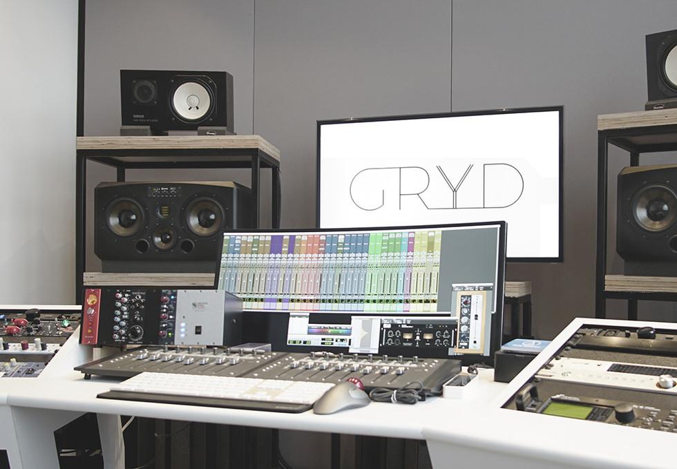 Mixing Suite.jpg