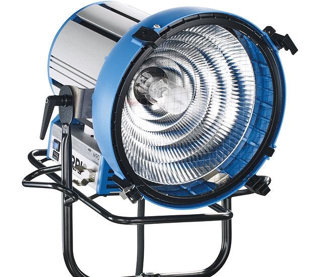 ARRI HMI M90 w/ 9kW Bulb