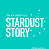 32. Stardust.png