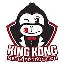 21. King Kong.jpg