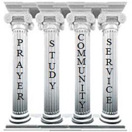 Pillars-2.jpg