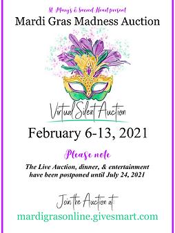 Auction 2021.png