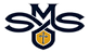 athletic logo from Patti.png