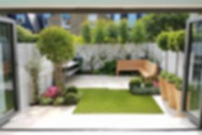 landscaping london.jpg