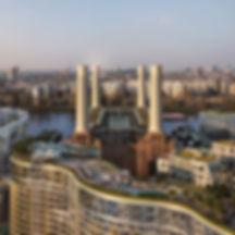 battersea london roofing.jpg