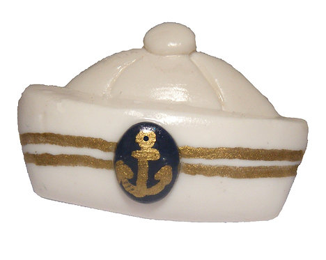 Sailor Hat ring