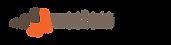 western-power-logo.png
