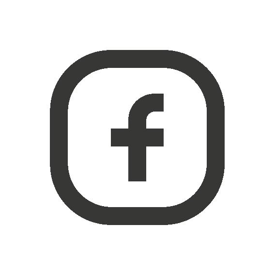 HOP FaceBook