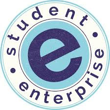 student_enterprise.jpeg