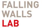 Falling_Walls.jpg