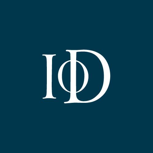 IoD.jpg