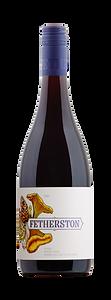 2021 Fetherston 'Fungi' Pinot Noir