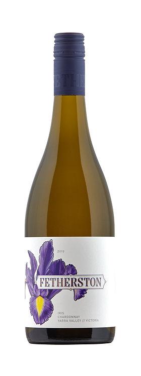 2019 Fetherston 'Iris' Chardonnay