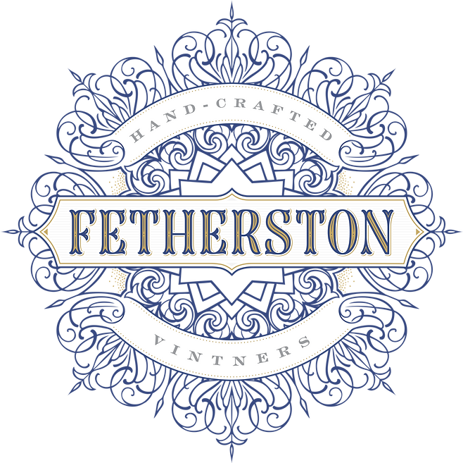 Fetherston-Full-Colour-RGB-20cm (003).pn