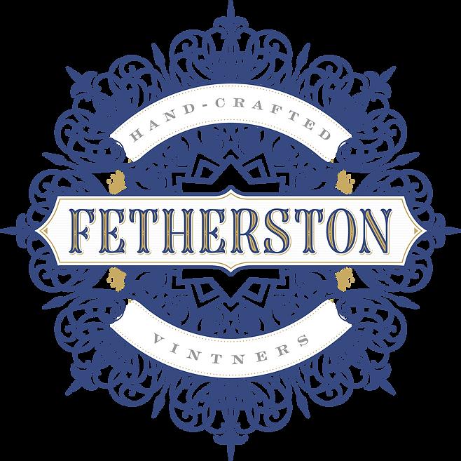 Fetherston-Full-Colour-RGB-20cm (003).pn