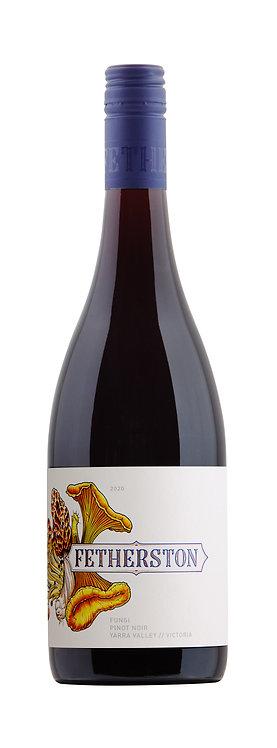 2020 Fetherston 'Fungi' Pinot Noir